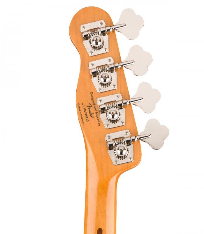 Squier Classic Vibe 50 Precision Bass MN WBL