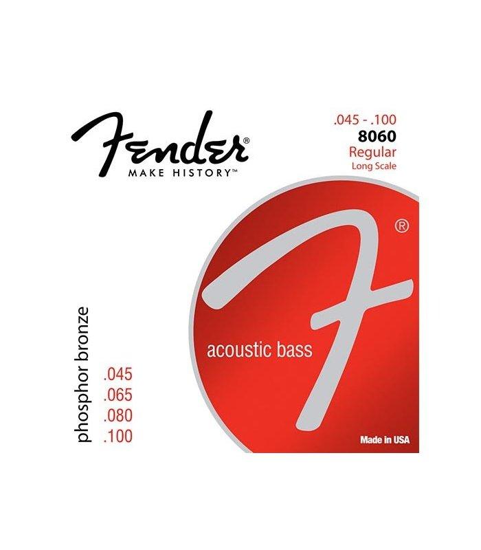 Fender 8060