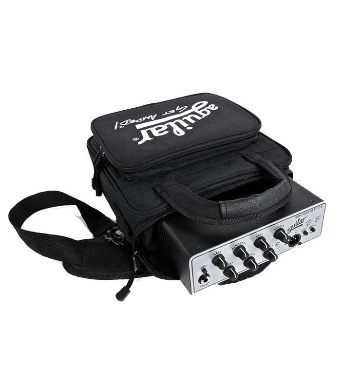 Aguilar Funda Tone Hammer 350