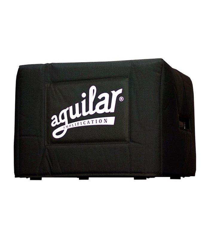 Aguilar Funda SL112