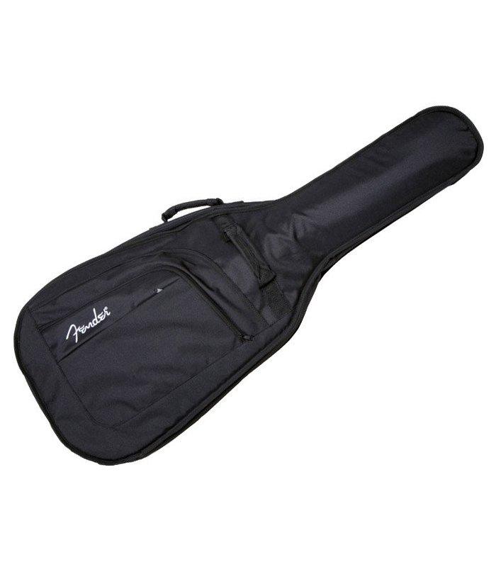 Fender Urban Gig Bag Acoustic