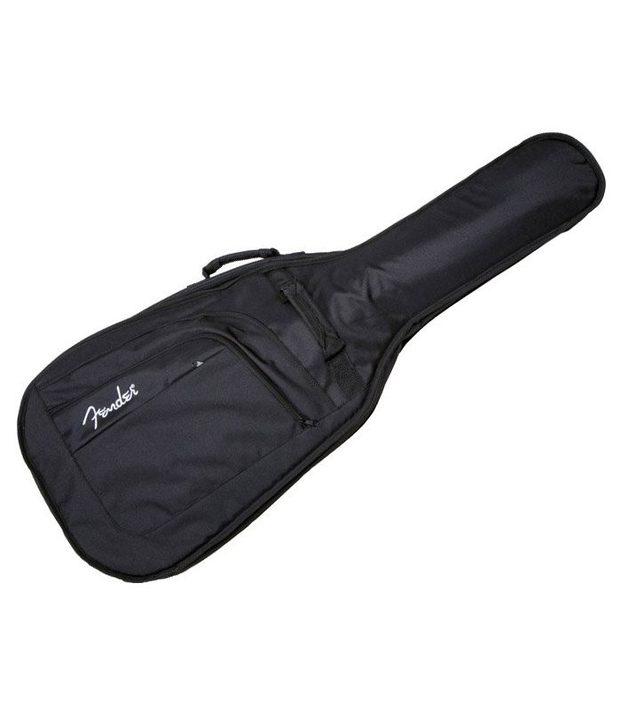 Fender Urban Gig Bag Acústico