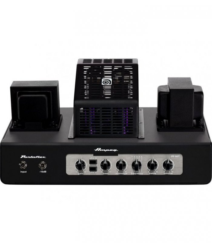 Ampeg Portaflex PF-50