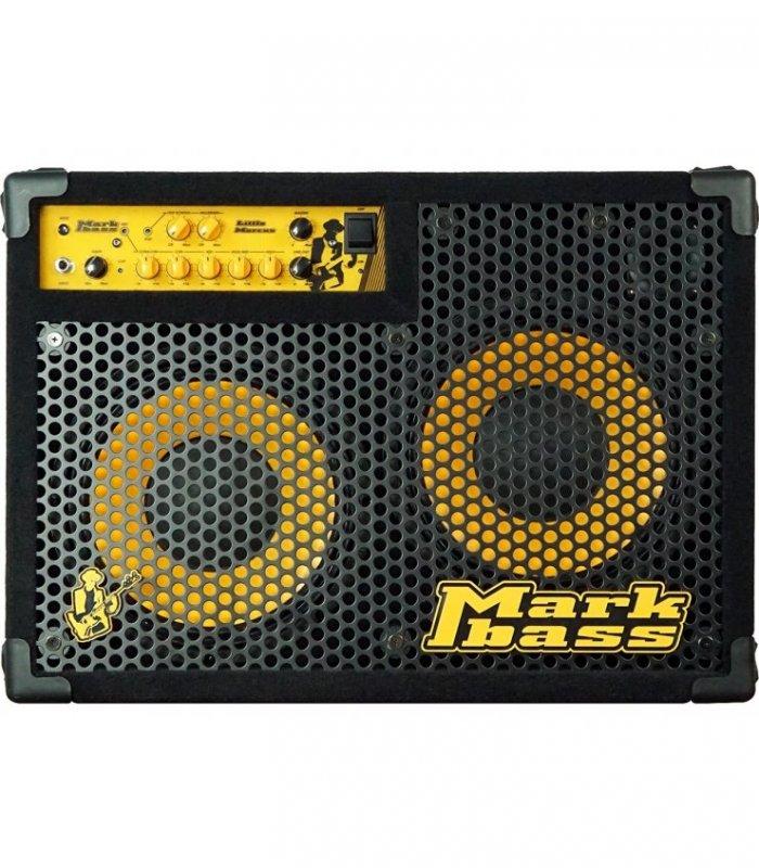 Markbass Marcus Miller CMD 102 500