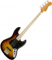 Fender American Original 70 Jazz Bass 3CS