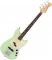 Fender American Performer Precision Bass SSG
