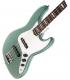 Fender Adam Clayton Jazz Bass