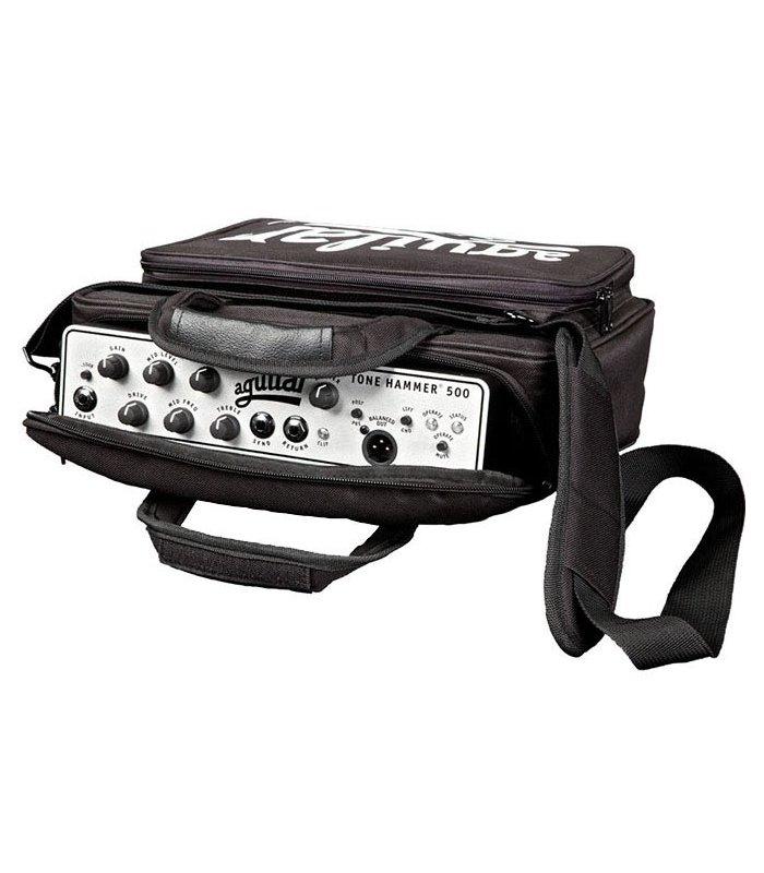 Aguilar Funda Tone Hammer 500