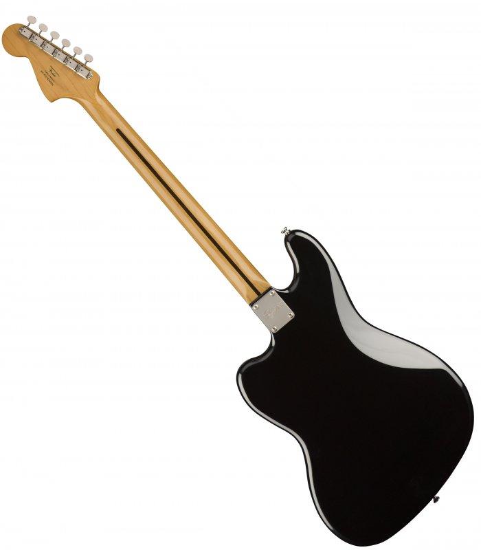Squier Classic Vibe Bass VI BLK