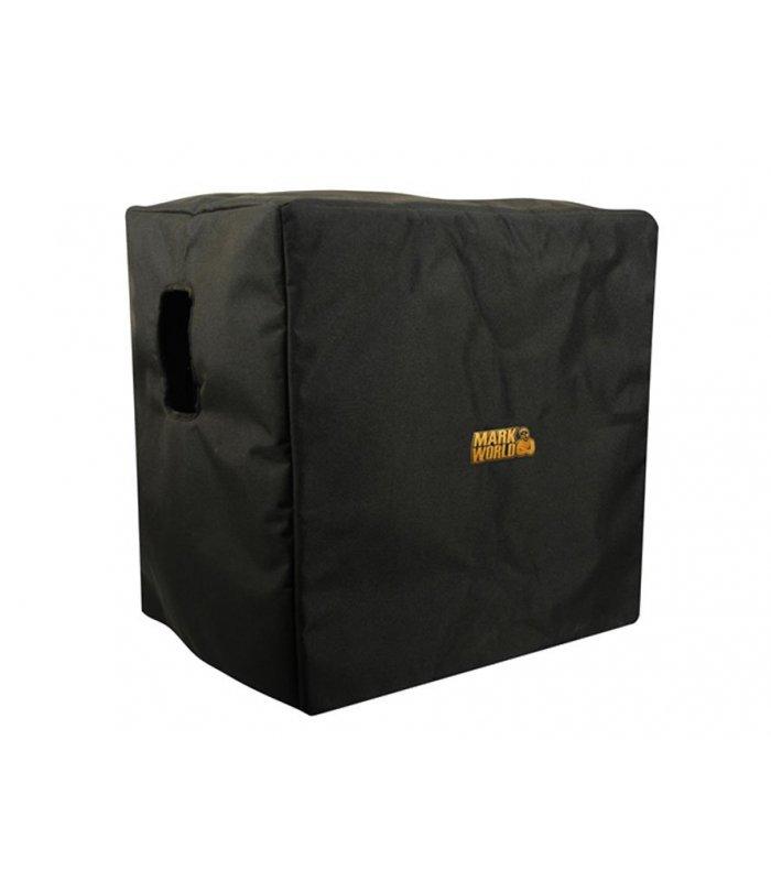 Markbass Cover Cabinet Standard 104HR - 151HR
