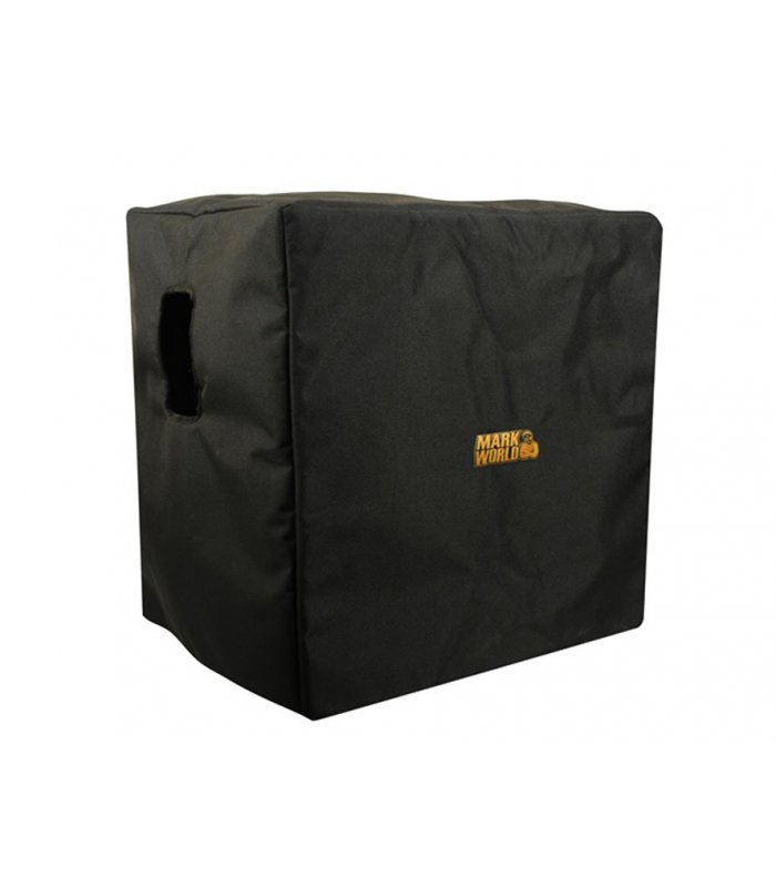Markbass Cover Cabinet Standard 104HF - 151HF
