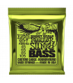 Ernie Ball 2852 Regular Slinky Short Scale