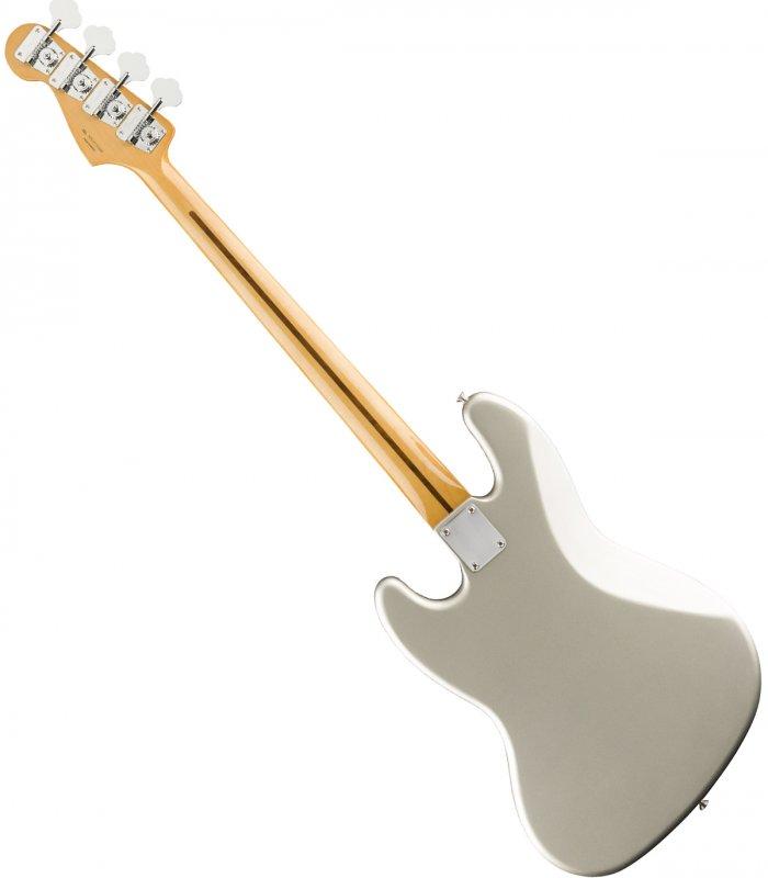 Fender Vintera 70 Jazz Bass INS