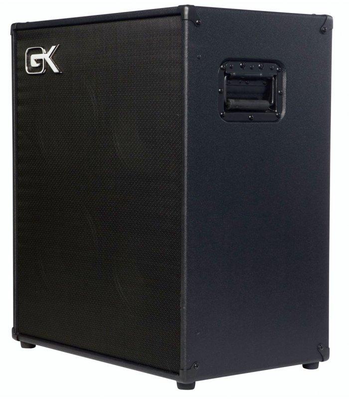 Gallien Krueger CX410 8ohm