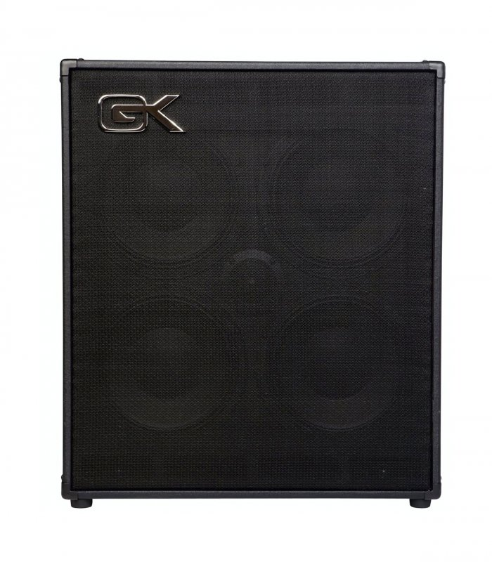 Gallien Krueger CX410 4ohm
