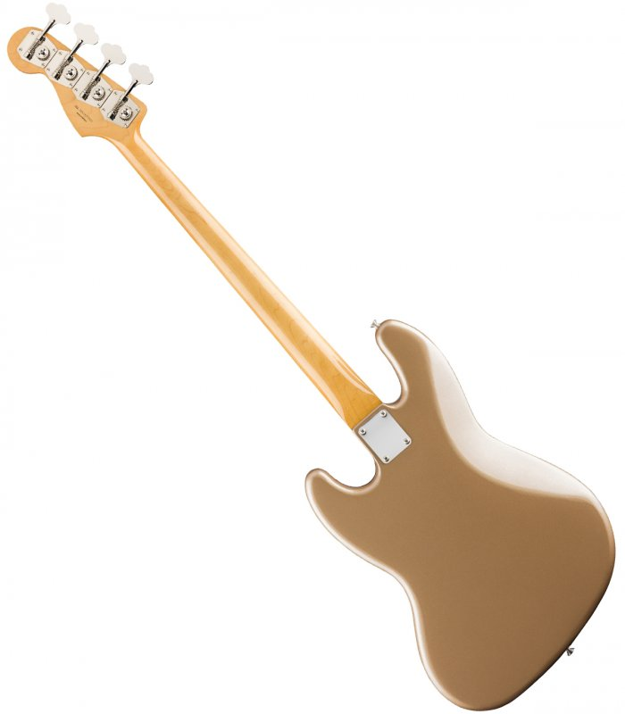Fender Vintera 60 Jazz Bass FMG