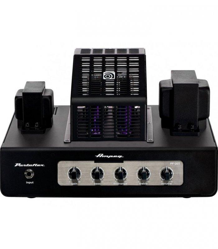 Ampeg Portaflex PF-20