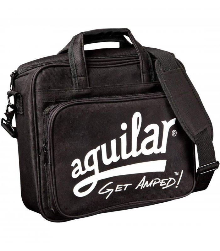 Aguilar Funda AG700