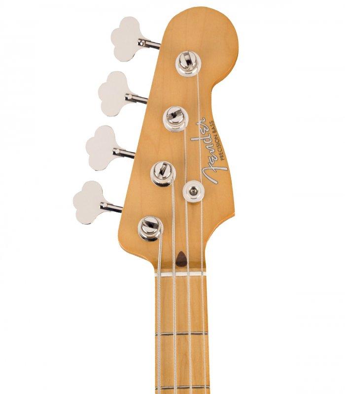 Fender Vintera 50 Precision Bass DRE