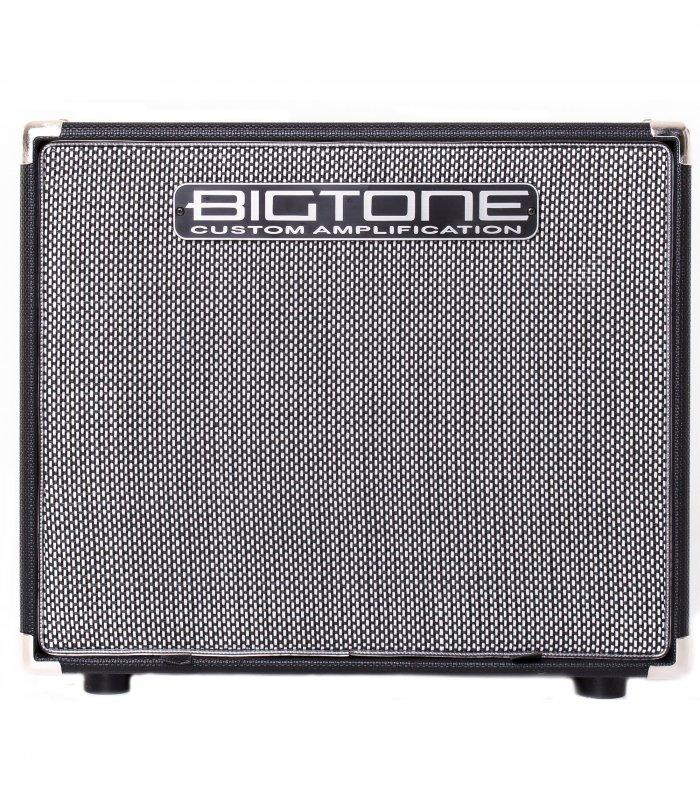 BIGTONE Classic O2 112