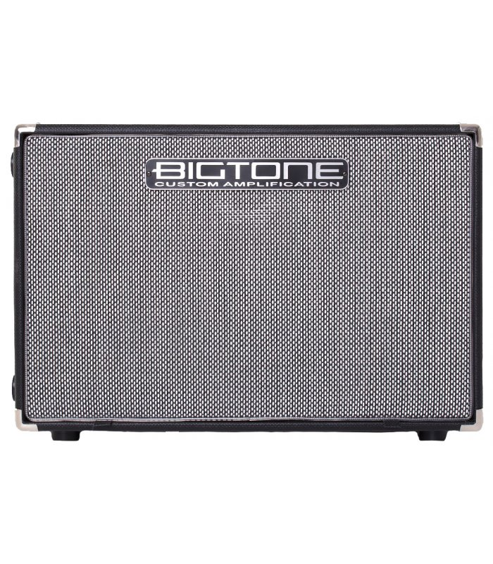 BIGTONE Classic O2 210