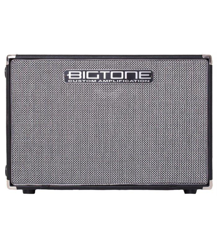 BIGTONE Neo 210