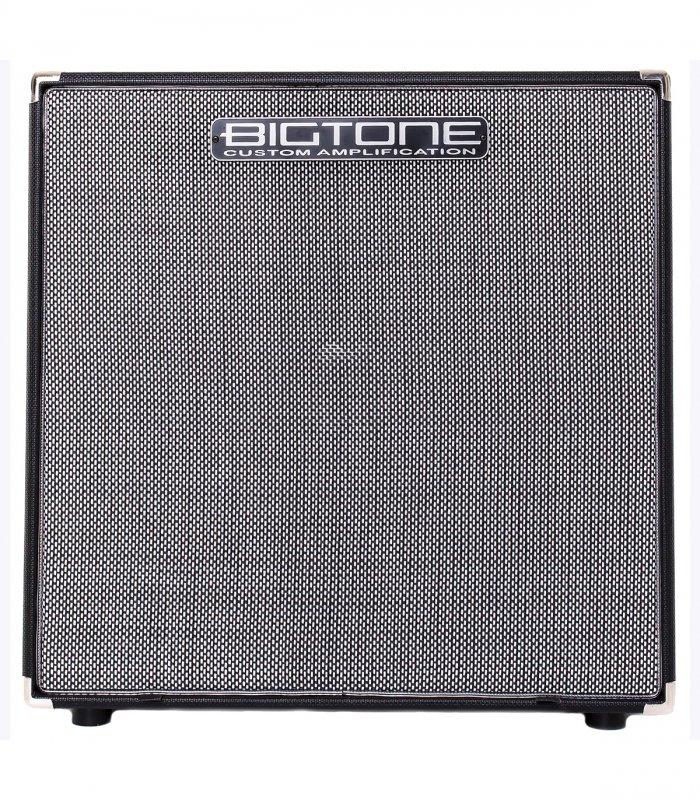BIGTONE Classic O2 410