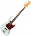 Fender American Original 60 Jazz Bass SBL