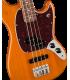 Fender Mustang Bass PJ PF AGN