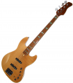 Sire Marcus Miller V10 Swamp Ash 4 NT