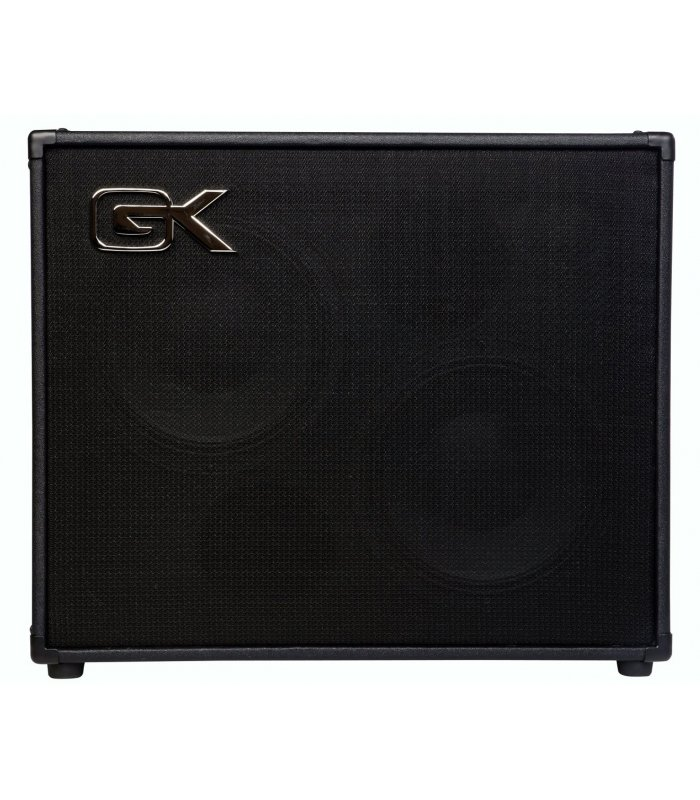 Gallien Krueger CX210