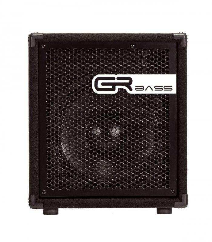 GR Bass Cube 800 Custom