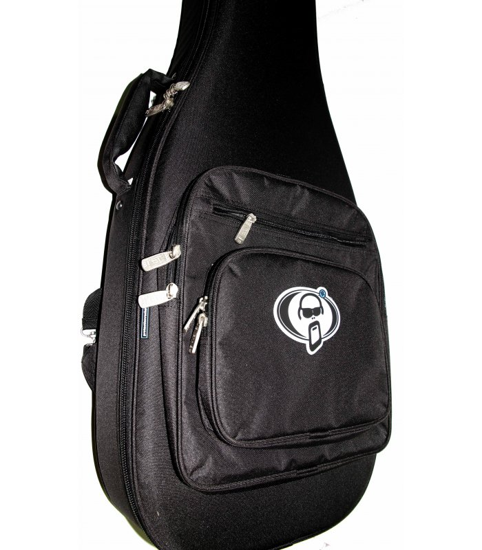 Protection Racket 7151 Bass Deluxe