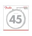 Fender Super 8250M 45-110