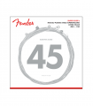 Fender Super 82505M 45-130TW