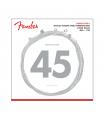 Fender Super 82505M