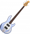 Sterling By Music Man SUB Ray4HH LBM