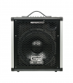 GR Bass AT Cube 500