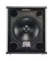 GR Bass AT 115 8ohm