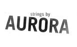 Strings by Aurora