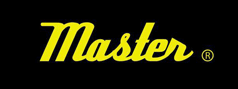 Master Bass & Guitars